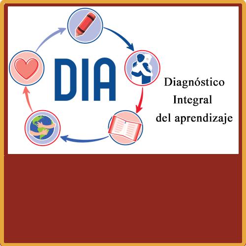 Diagnósticos DIA