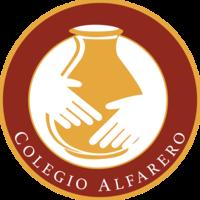 Escuela Alfarero